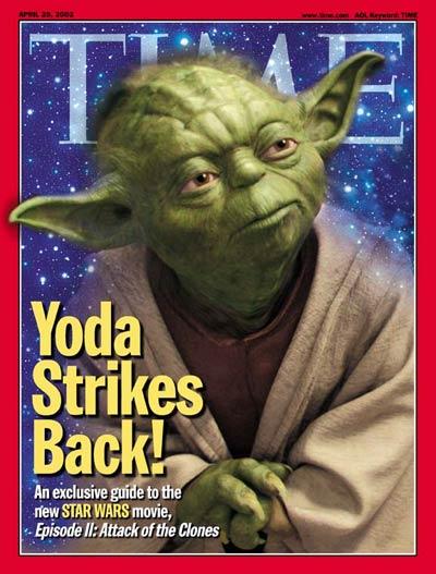 Time April 29, 2002