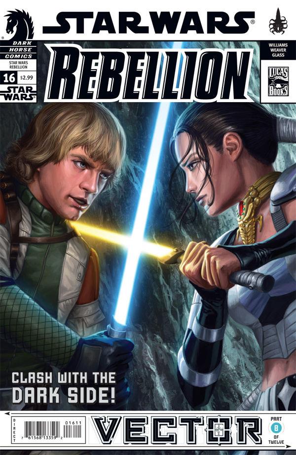 Star Wars Rebellion 16