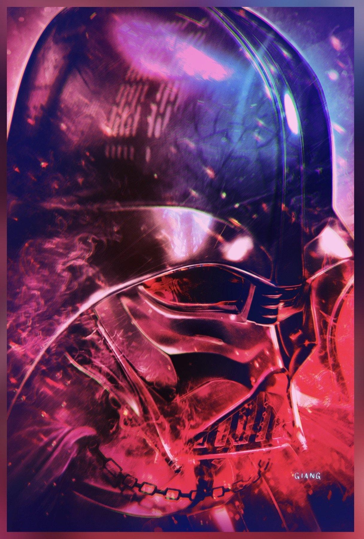 Star Wars Adventures 1 (IDW 2020) - Big Time Comics Foil Variant