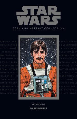 Star Wars 30th Anniversary Collection Volume 7: Darklighter