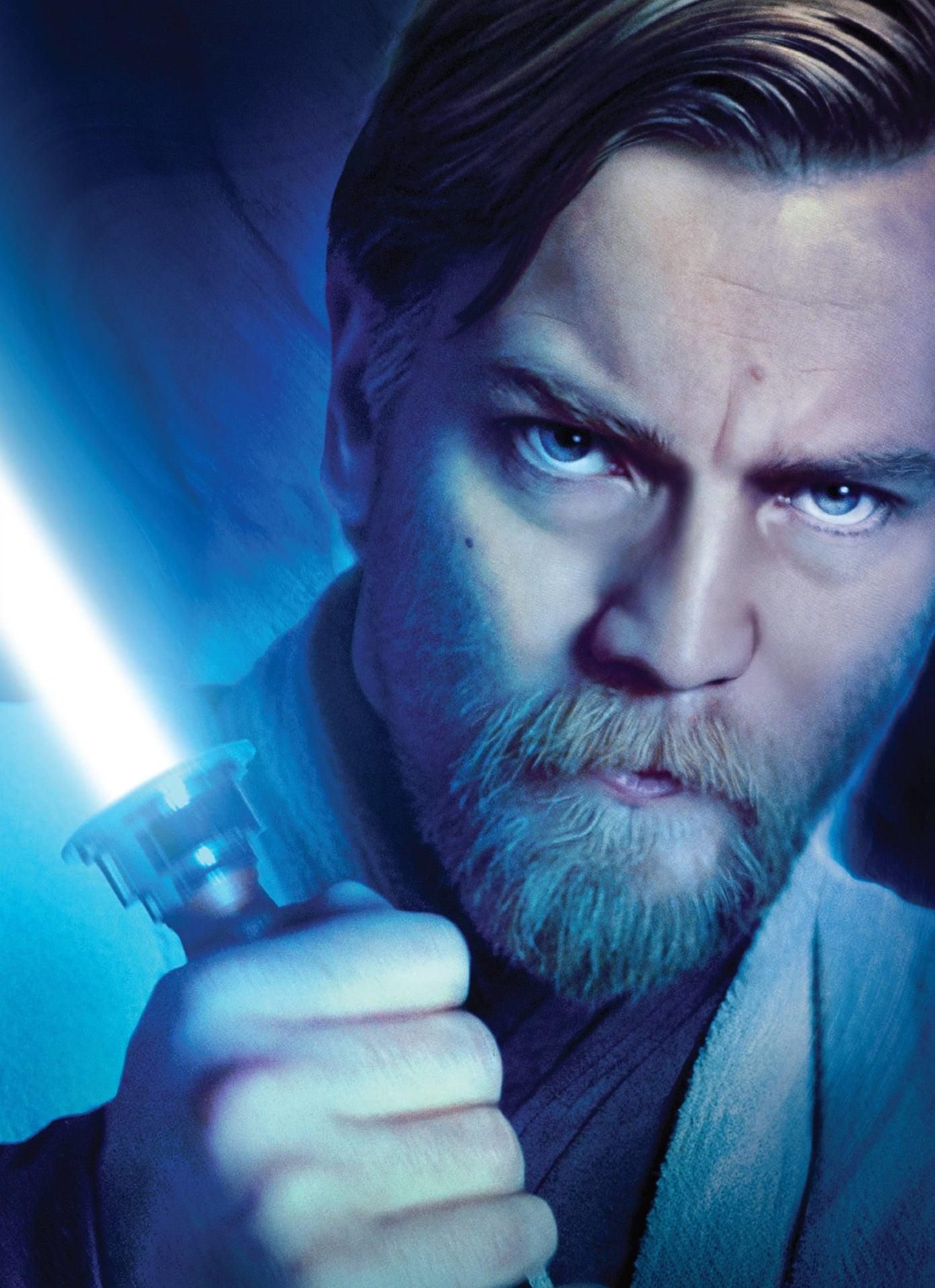 Star Wars Insider 204 - FOC Cover