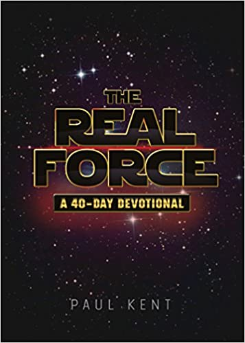 The Real Force