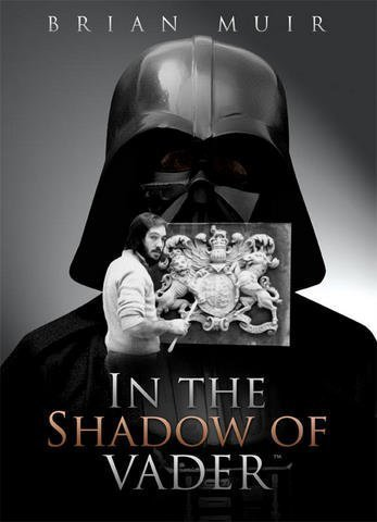 In the Shadow of Vader