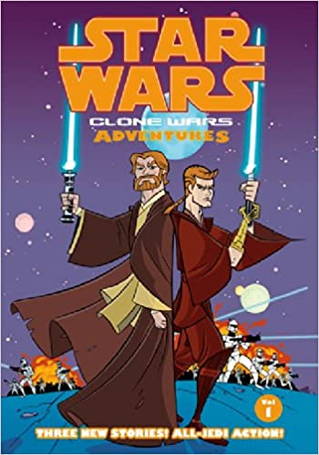 Star Wars: Blind Force