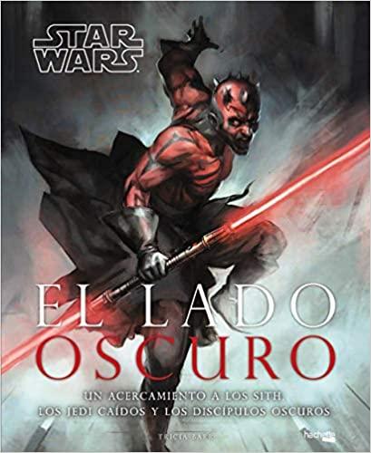 Star Wars: El Lado Oscuro