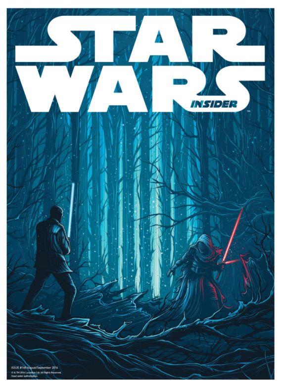 Star Wars: Blade Squadron - Kuat