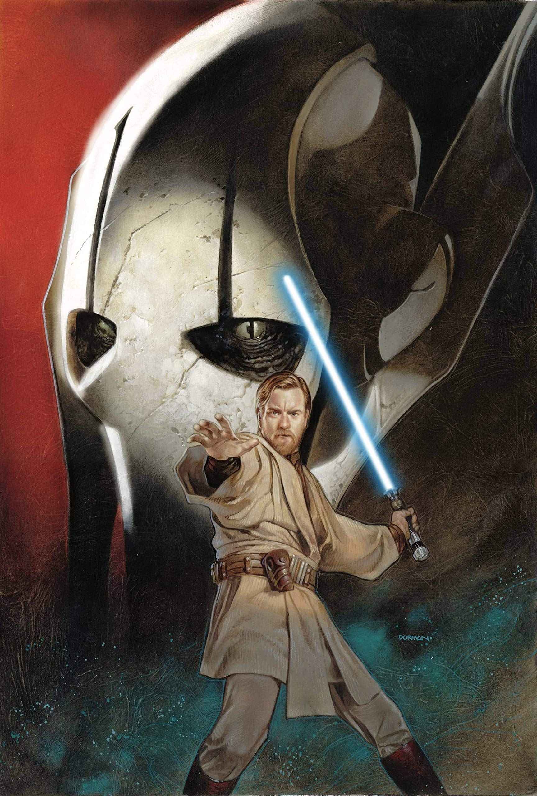 Star Wars Legends Epic Collection: The Clone Wars Volume 4