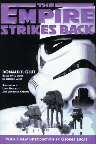 Star Wars: The Empire Strikes Back (THX Release)