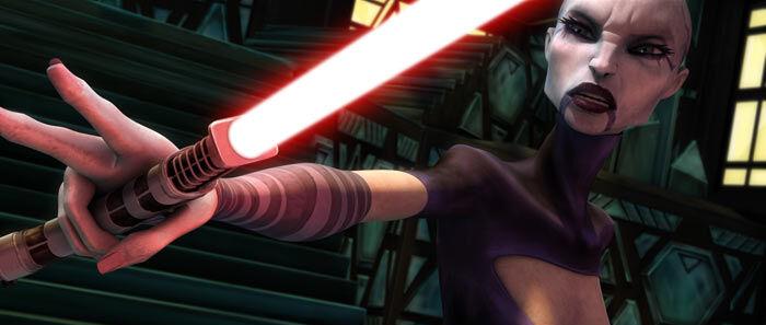 Star Wars The Clone Wars: The Hidden Enemy