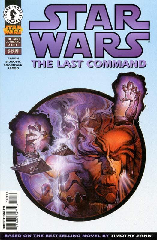 Star Wars The Last Command 3