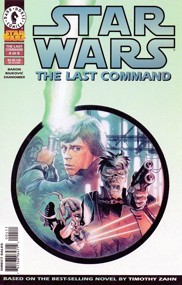 Star Wars The Last Command 4
