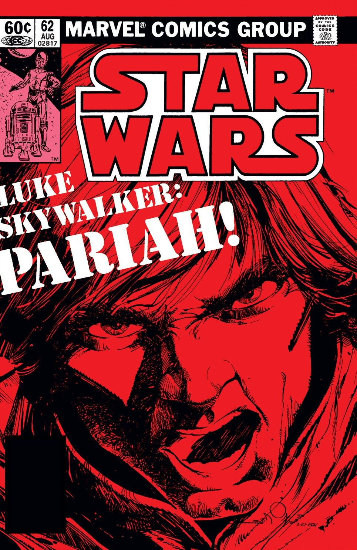 Star Wars: Pariah