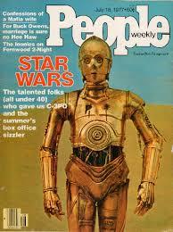 People July 18, 1977