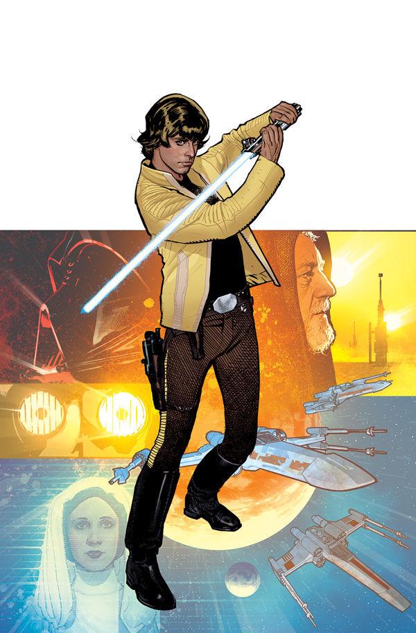 Star Wars Rebel Heist 4