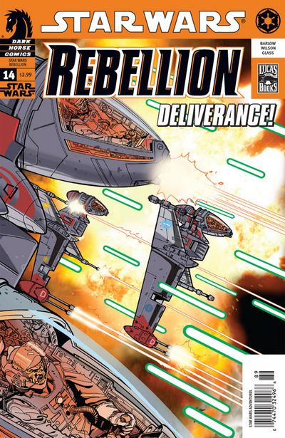Star Wars Rebellion 14
