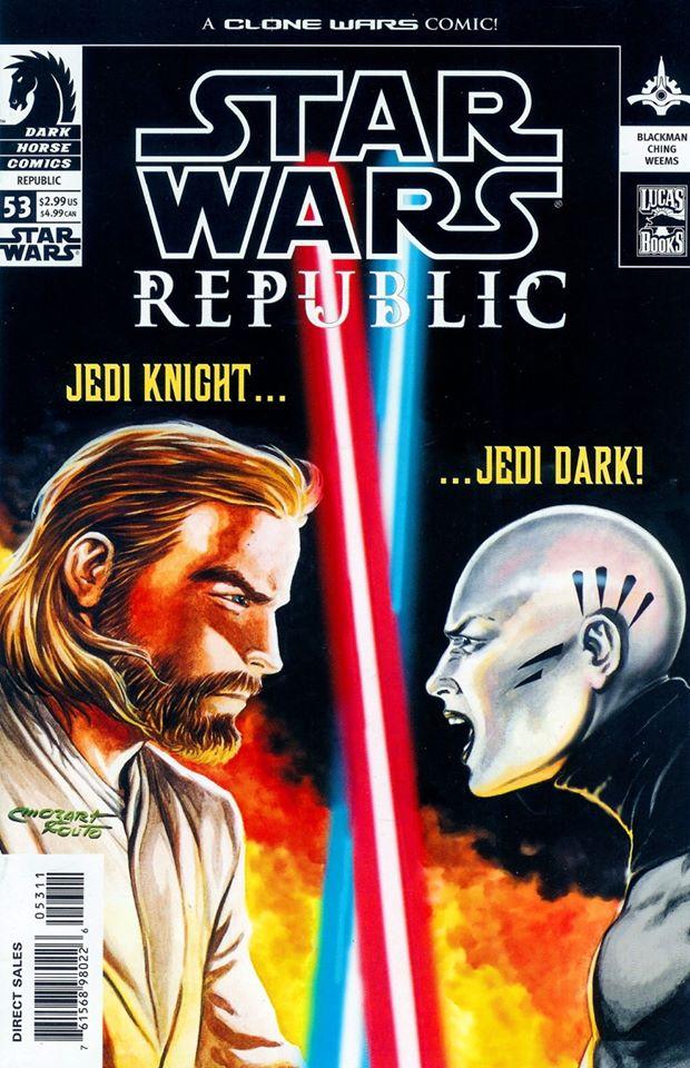 Star Wars Clone Wars: Blast Radius