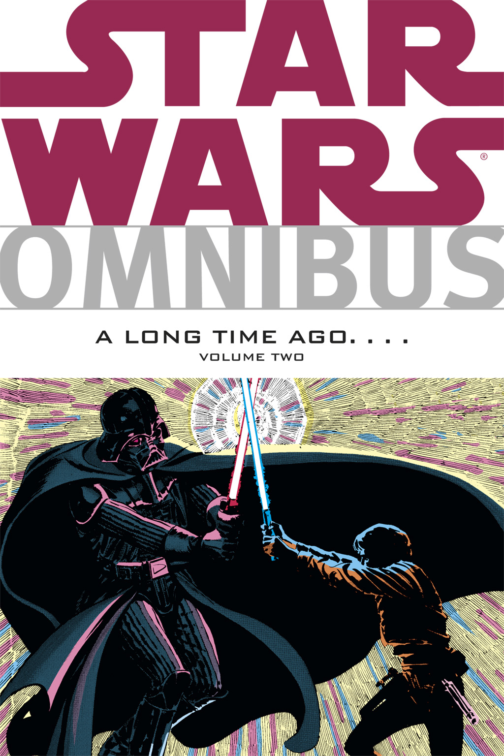 Star Wars: Dark Lord's Gambit