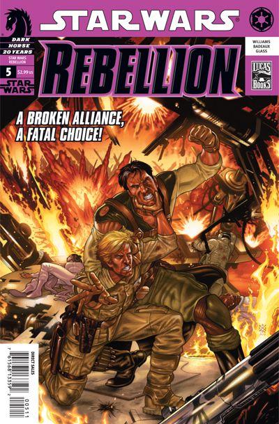 Star Wars Rebellion 5