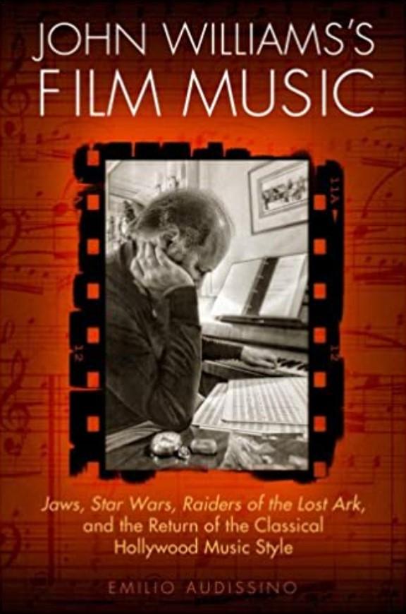 John Williams's Flim Music