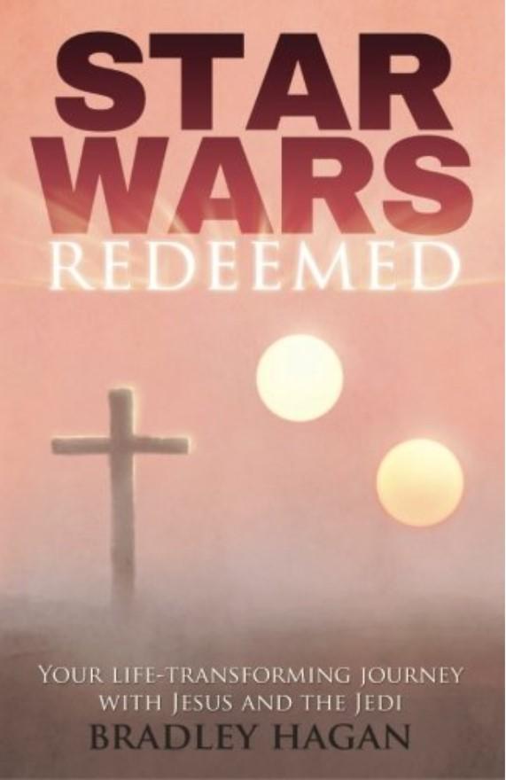 Star Wars Redeemed
