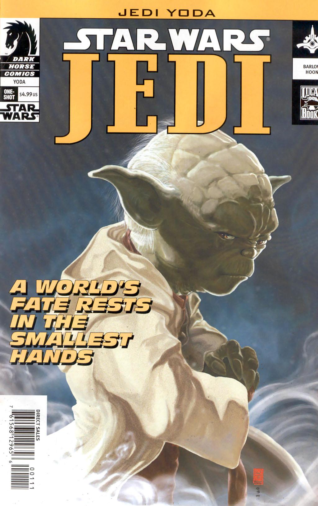 Star Wars Clone Wars: The Best Blades