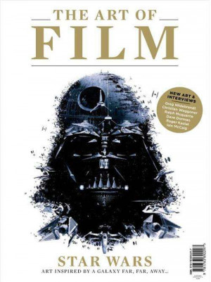 The Art of Film: Star Wars
