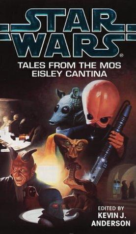 Star Wars: Play It Again, Figrin D'an - The Tale of Muftak and Kabe