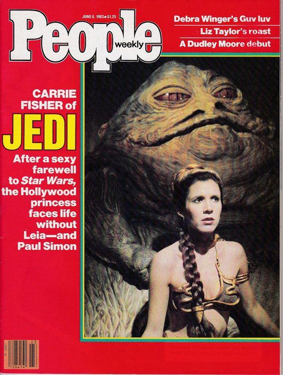 People June 6, 1983