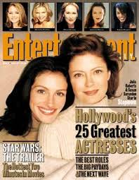 Entertainment Weekly November 27, 1998