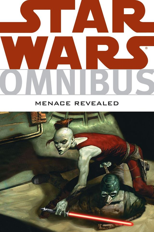 Star Wars: Machines of War