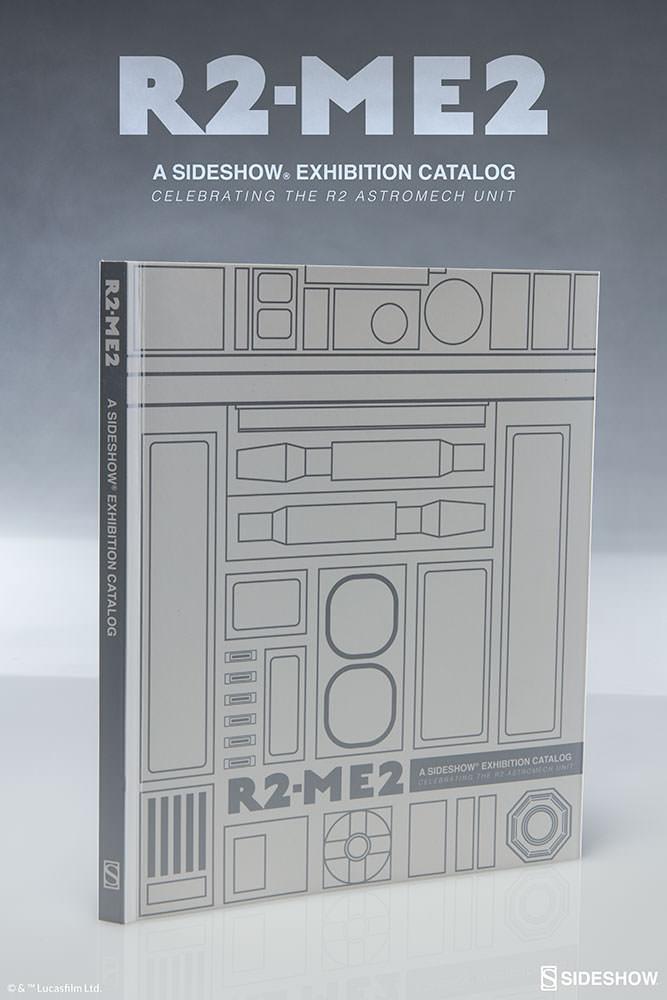 R2-ME2