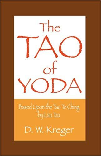 The Tao of Yoda