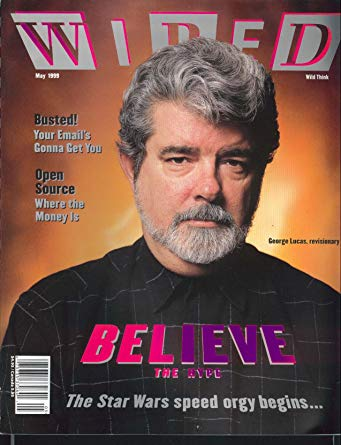 Wired May 1999