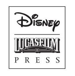 Disney Press