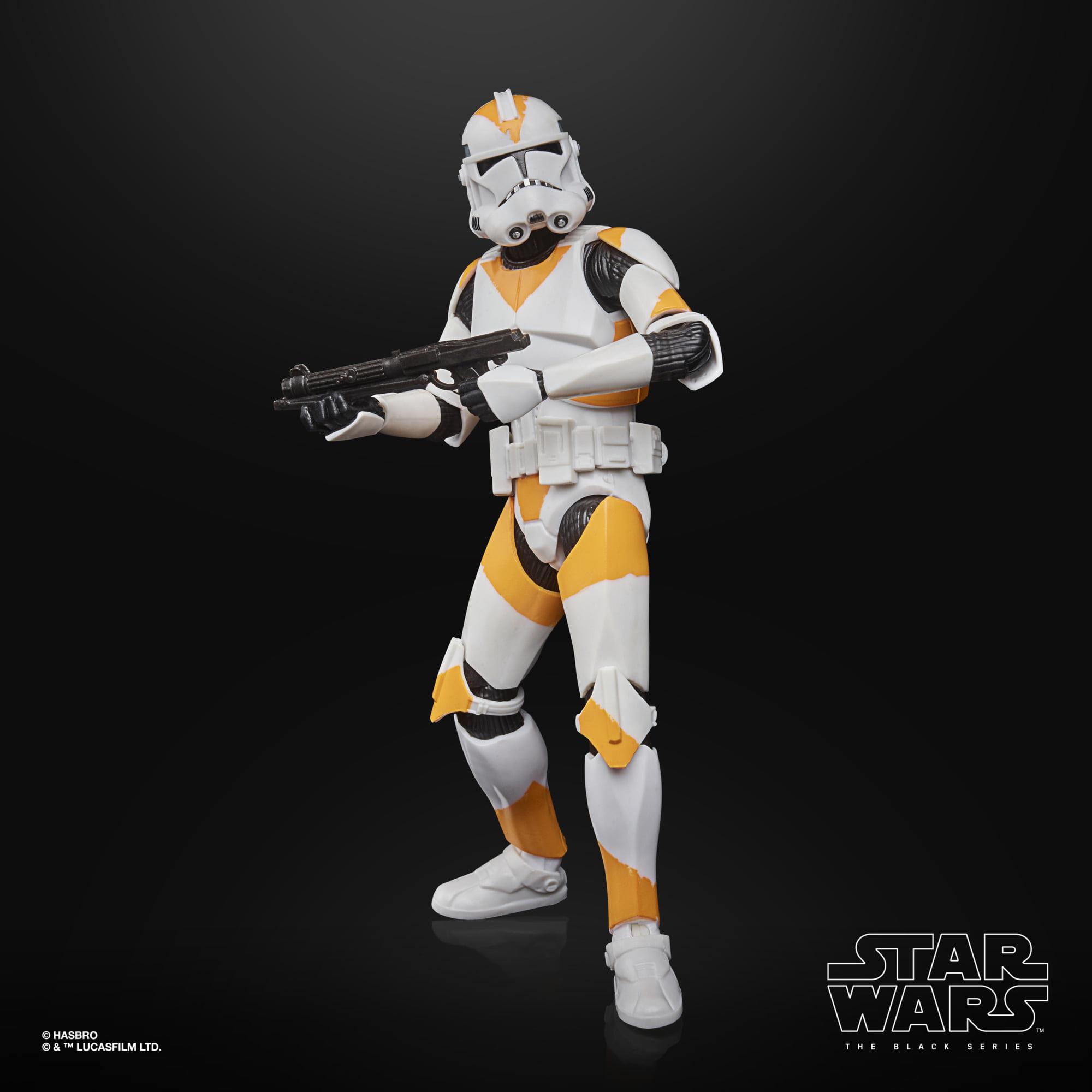 Clone Trooper (212th Battalion)