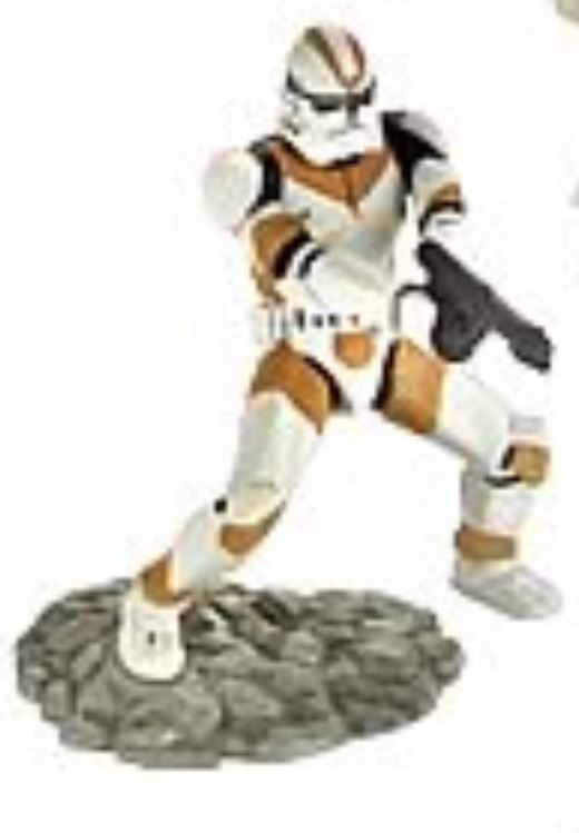 Clone Trooper 3   Battle of Utapau (Clone Trooper Attack Battalion)