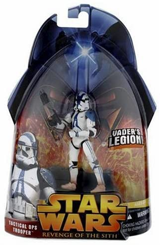 Tactical Ops Trooper (Vader's Legion clean thighs)