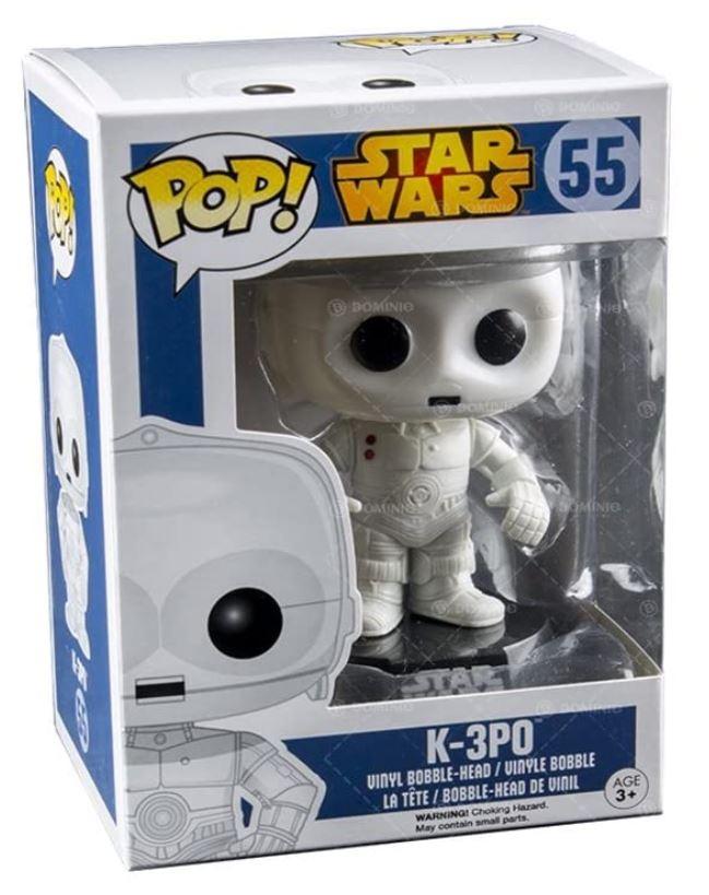 K-3PO -