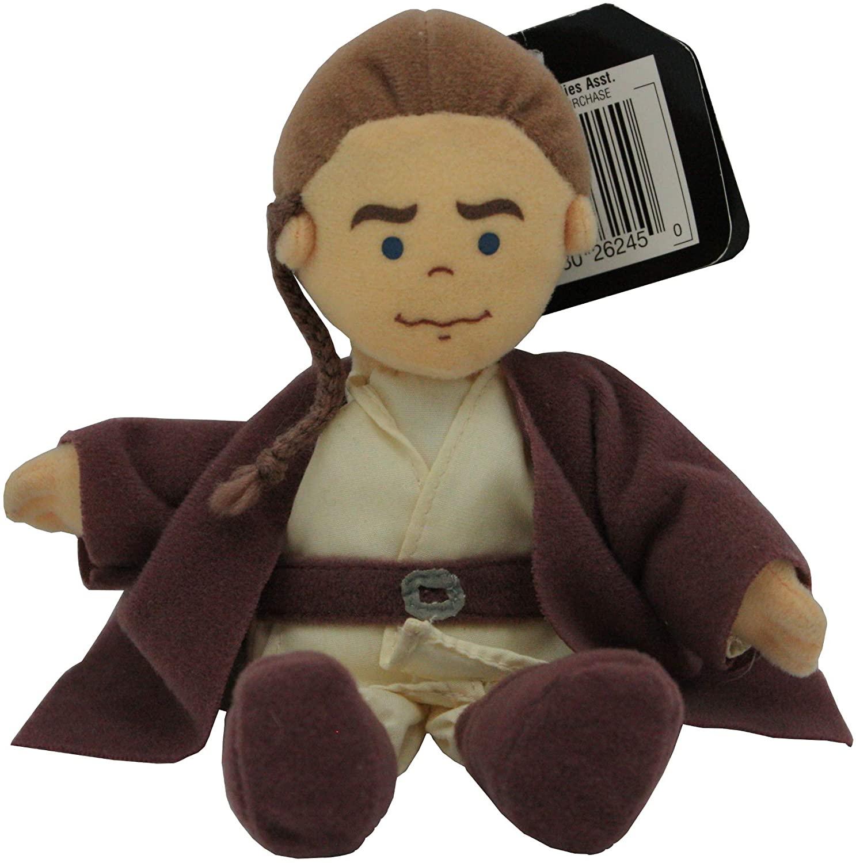 Obi-Wan Kenobi -
