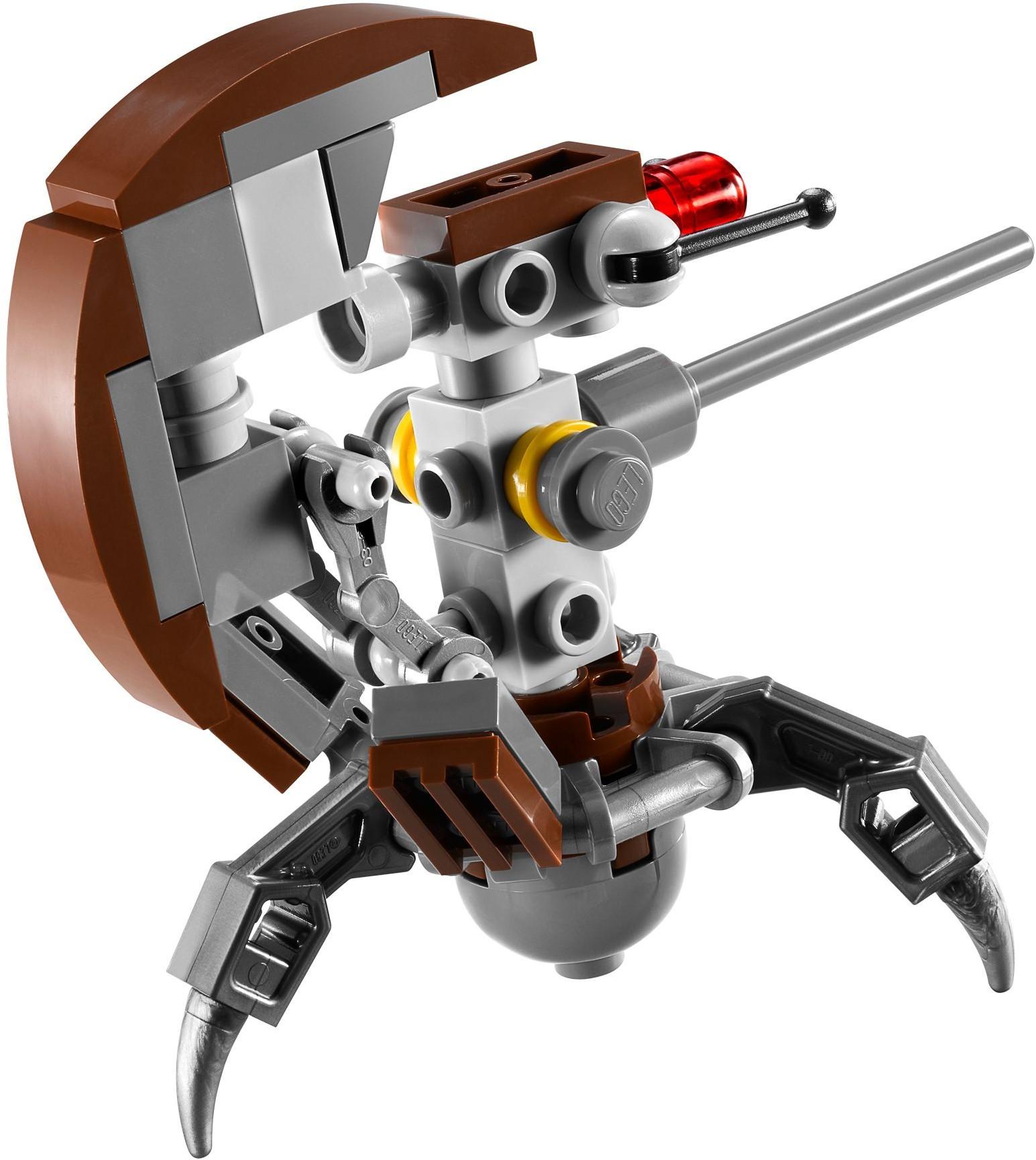 Sniper Droid | AT-RT