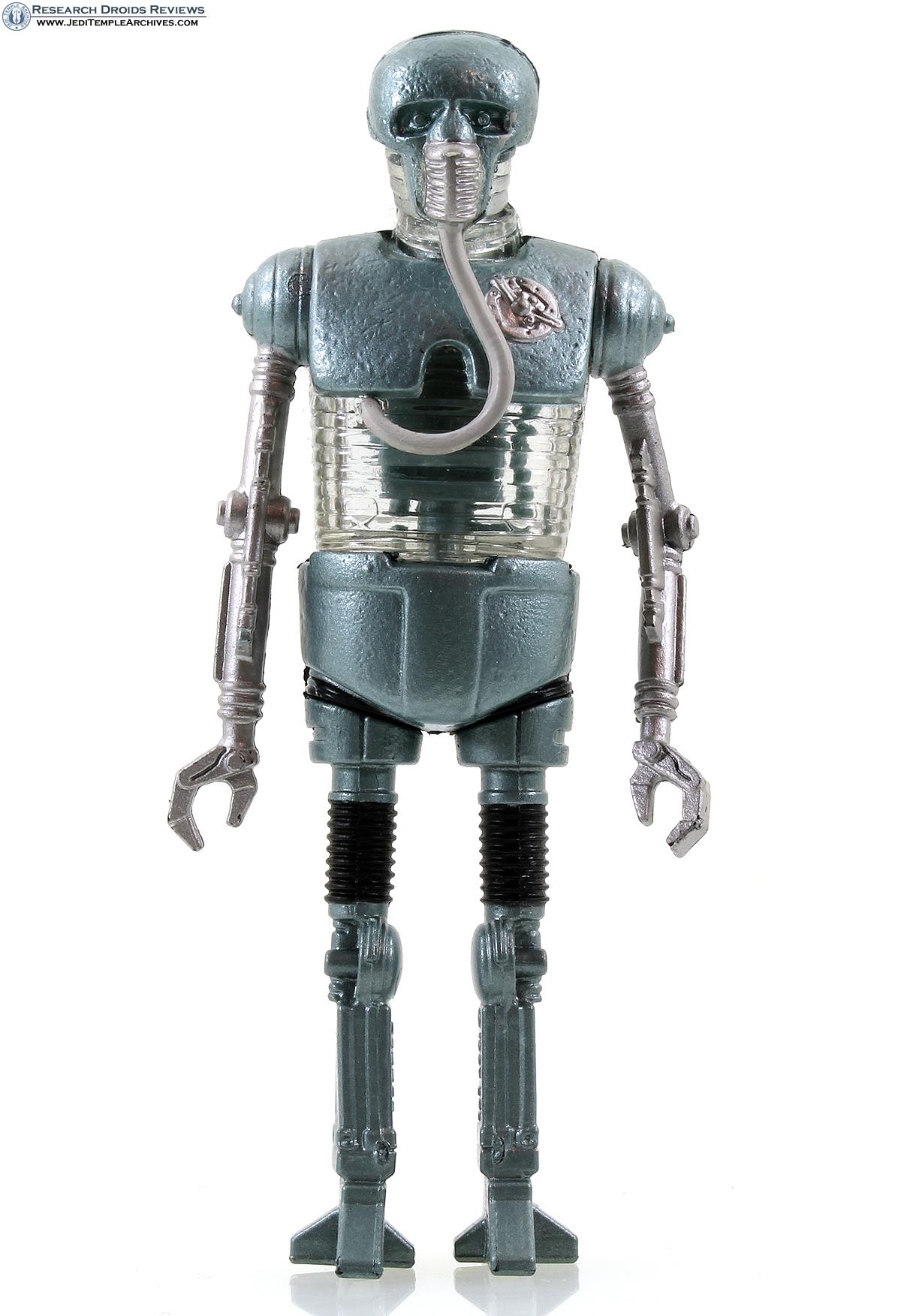 2-1B Medic Droid