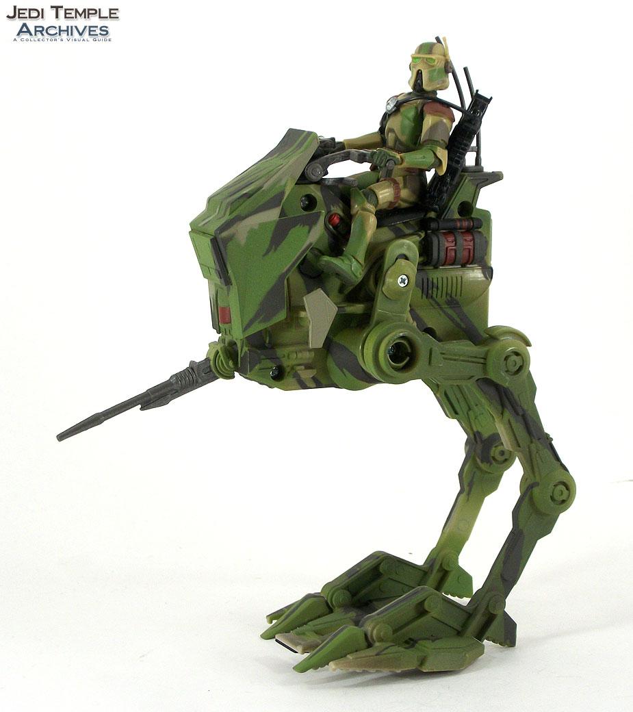 AT-RT | AT-RT Assault Squad