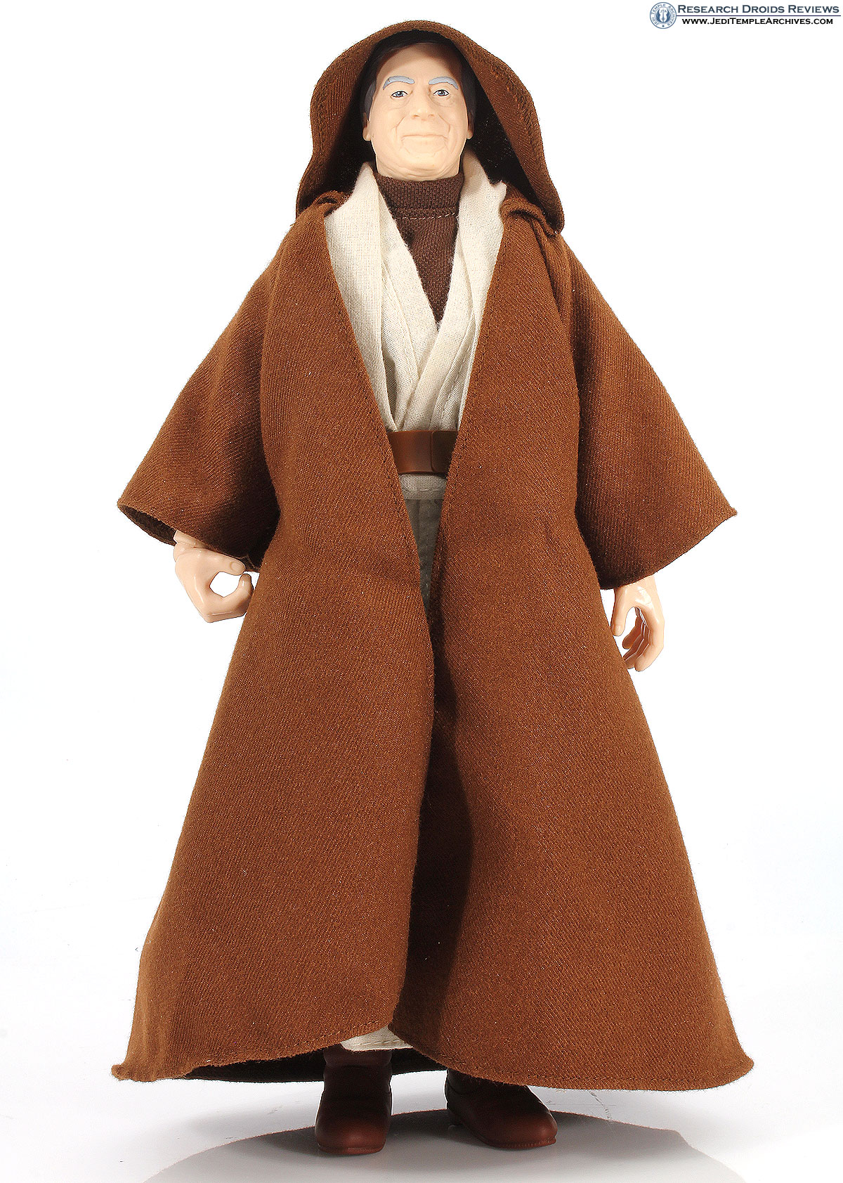 Anakin Skywalker - The Story of Darth Vader
