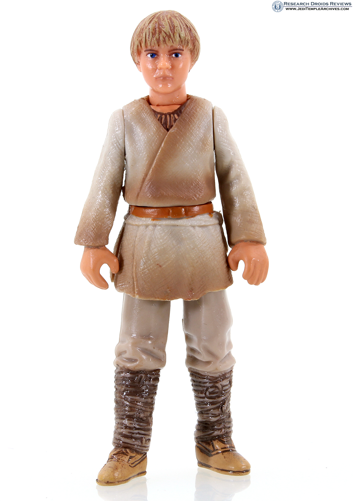 Anakin Skywalker (Tatooine)