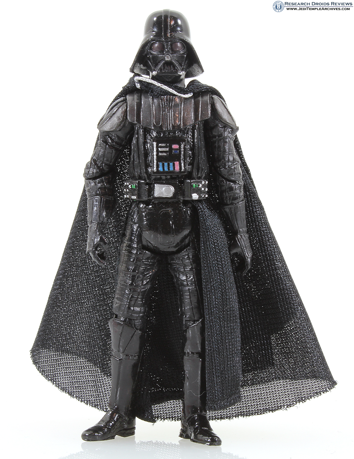 Darth Vader (Hoth)