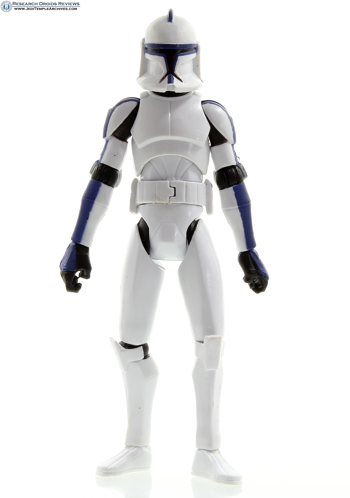Clone Trooper | BARC Speeder with Clone Trooper