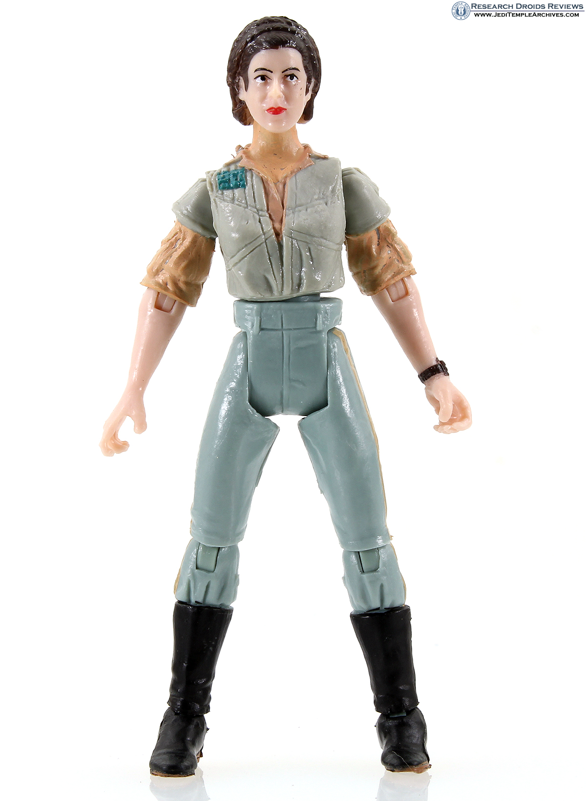 Princess Leia | Battle of Endor Multipack