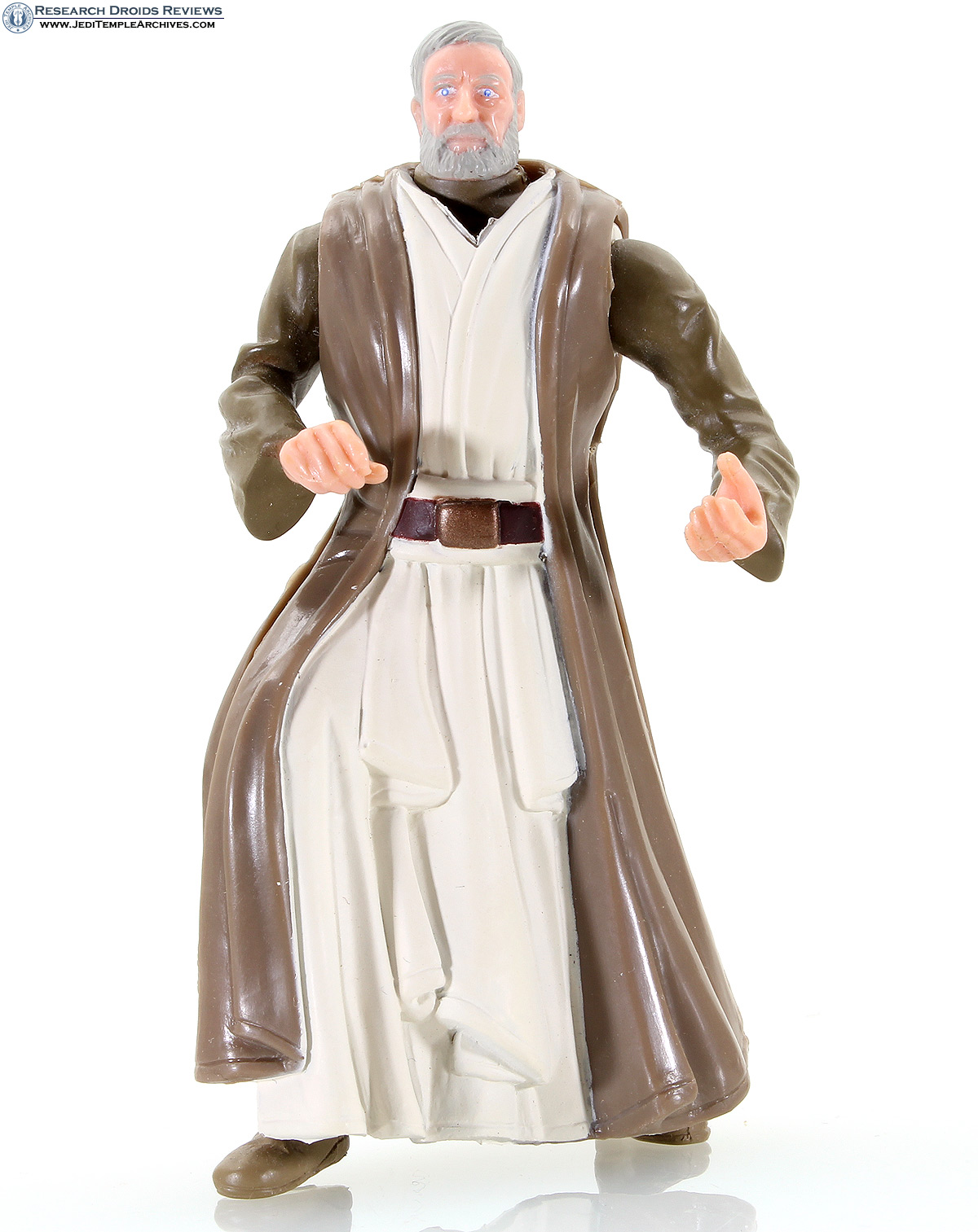 Obi-Wan Kenobi   Cantina Showdown