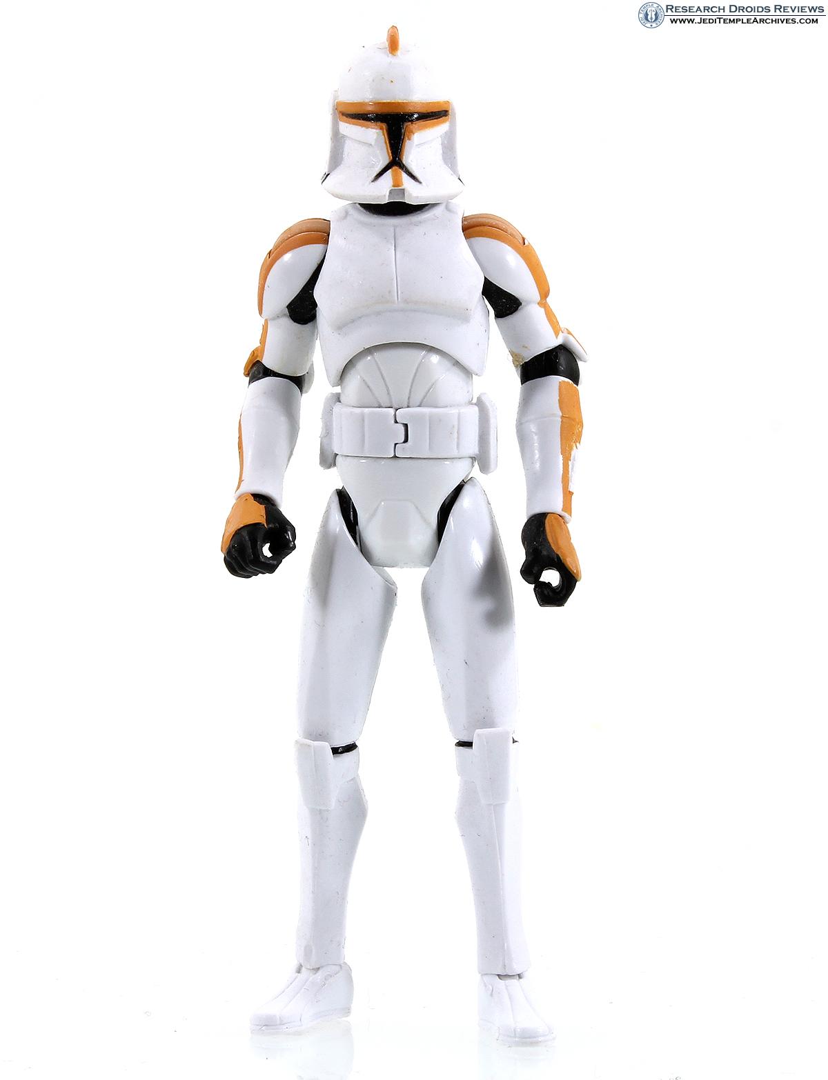 Clone Trooper 212th Battalion