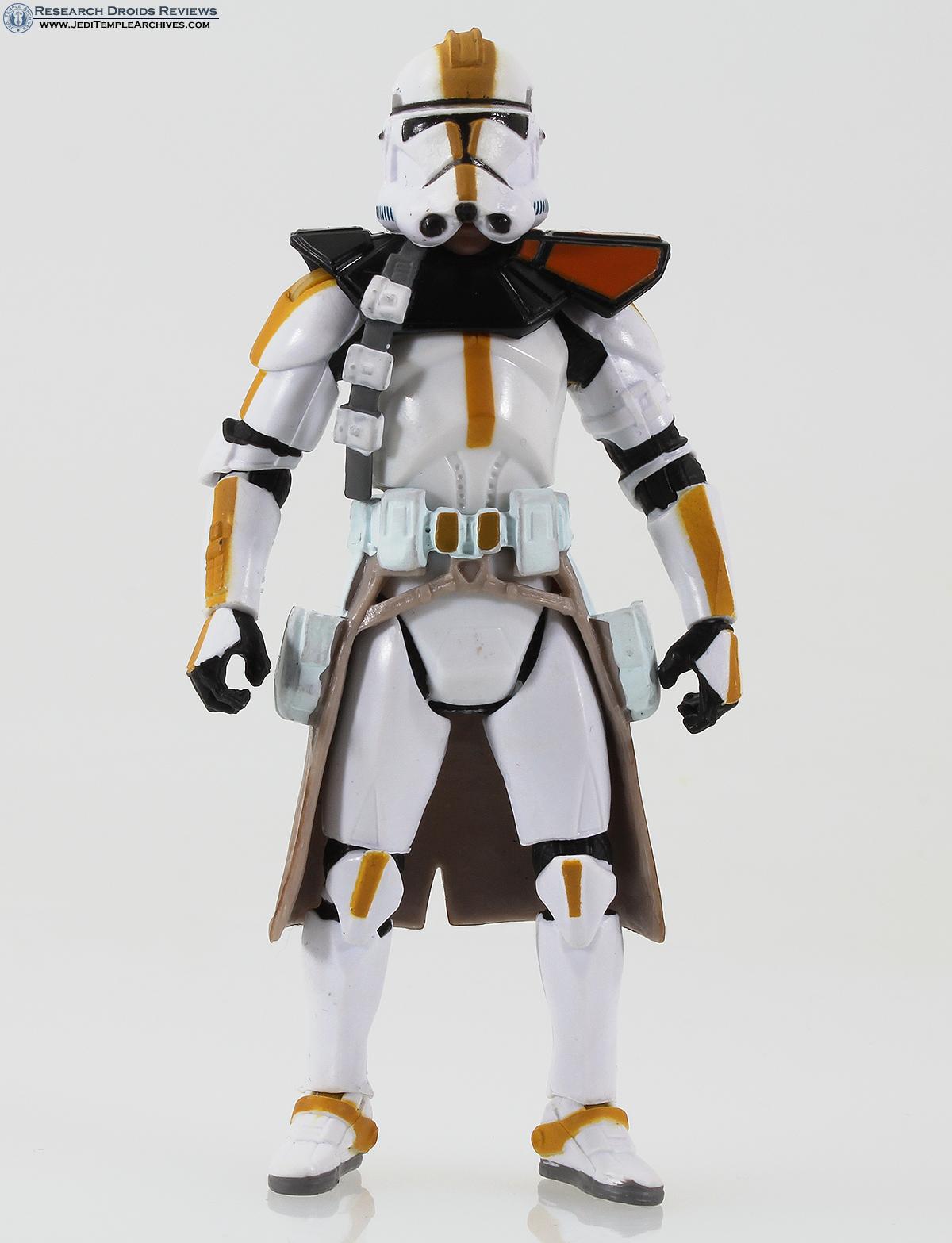 Clone Trooper (327th Star Corps)